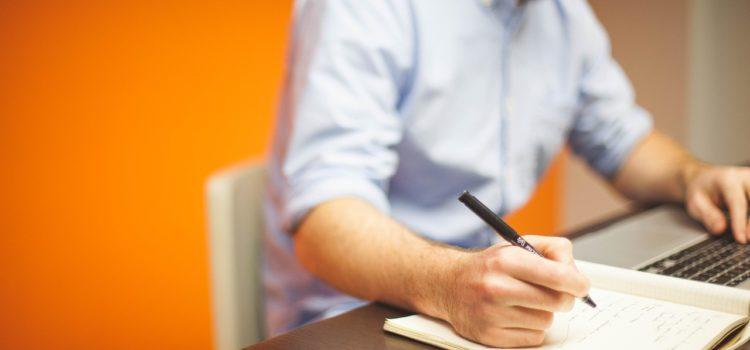 Annuncio lavoro: Martèl srl assume 1 persona per fare il progettista in Ufficio Tecnico