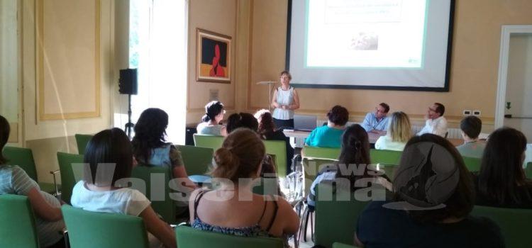 Piario, l'ASST vicina alle future mamme: percorsi di assistenza anche in caso di chiusura