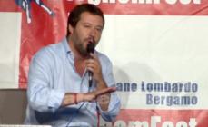 Bèrghem Fest, ufficializzato il programma: c'è anche Salvini