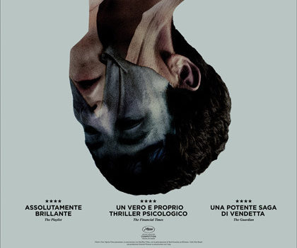 Silenzio in sala – Il sacrificio del cervo sacro (The killing of a sacred deer)