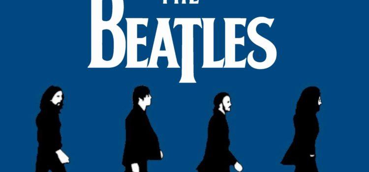 """""""La mia orchestra suona il pop"""": a Casnigo una notte con i Beatles"""