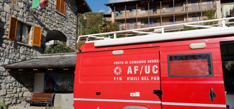 82enne di Nembro disperso a Valgoglio, ritrovato senza vita