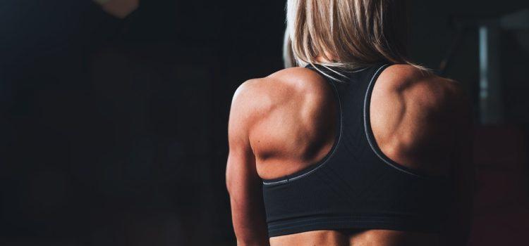 FIT by G – Serietà e ironia. Chi è davvero un istruttore fitness?