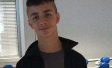 Matteo è tornato a casa, il 14enne sta bene