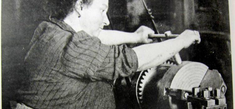 """""""La Grande guerra e le donne"""", a Leffe immagini e letture"""