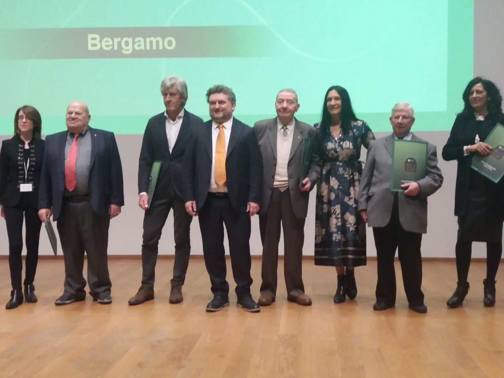 Regione lombardia premia i negozi storici 6 in provincia for Negozi arredamento bergamo e provincia