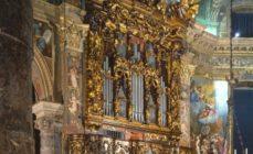 Echi d'Organo, a Gandino incroci di musica e storia
