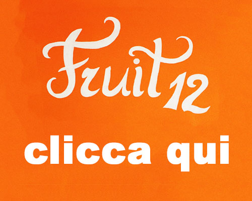 fruit 12