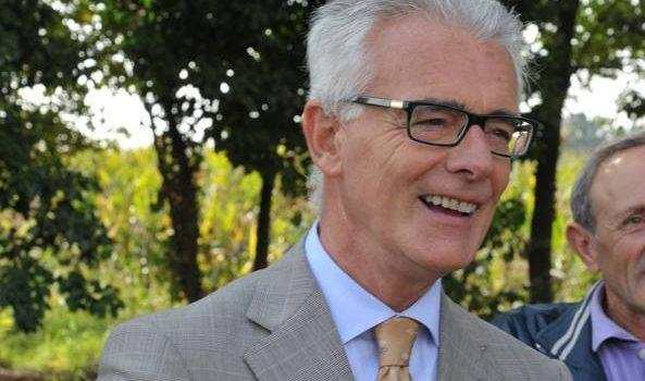 Gafforelli è il nuovo presidente della Provincia, il centrosinistra vince per un soffio
