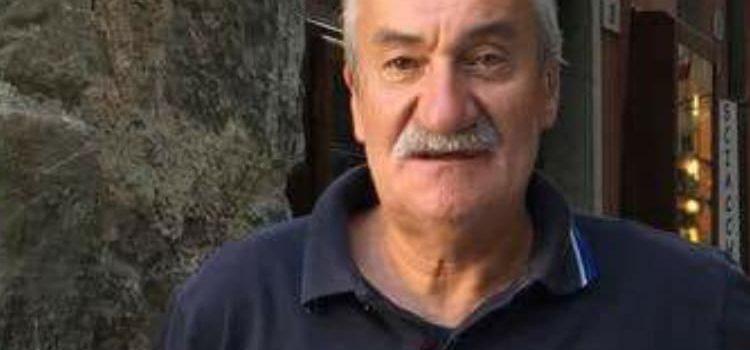 Ritrovato il 62enne allontanatosi da Clusone