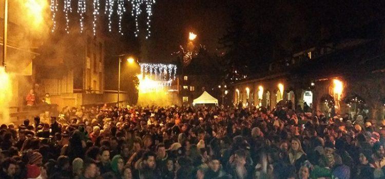 Cosa fare a Capodanno in Val Seriana e Val di Scalve