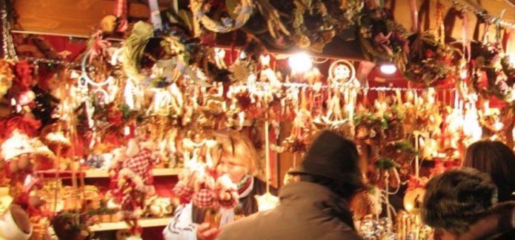 Immacolata con il Magico Natale di Premolo