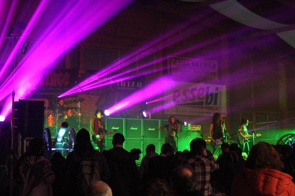 winter-rock-festival