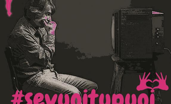 #sevuoitupuoi, a Nembro uno spettacolo musicale teatrale sul volontariato