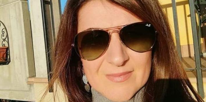 Ad un mese dall'omicidio di Stefania, Gorlago non ha dimenticato