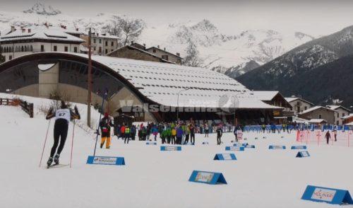 Inverno 2020: torna il Bergamo Ski Tour
