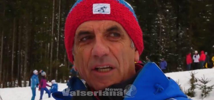 """Sci, il presidente Fisi Bergamo """"Torniamo ad accendere la passione"""""""