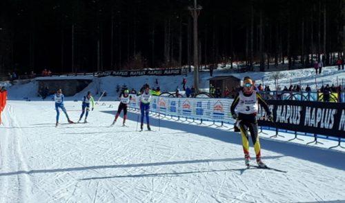 Bergamo Ski Tour, in palio diversi titoli italiani