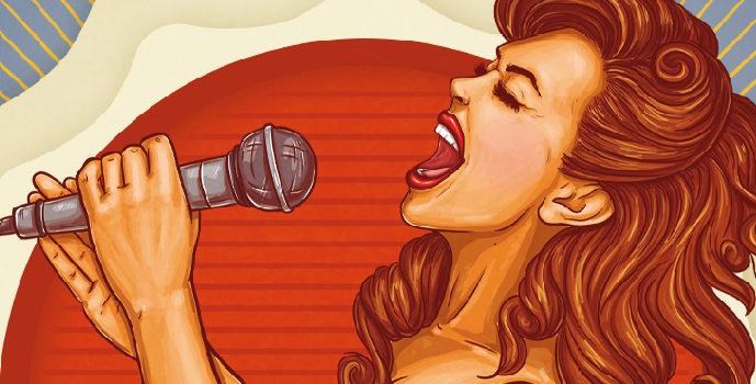 """""""Ardesio loves woman"""", un concerto per le donne"""