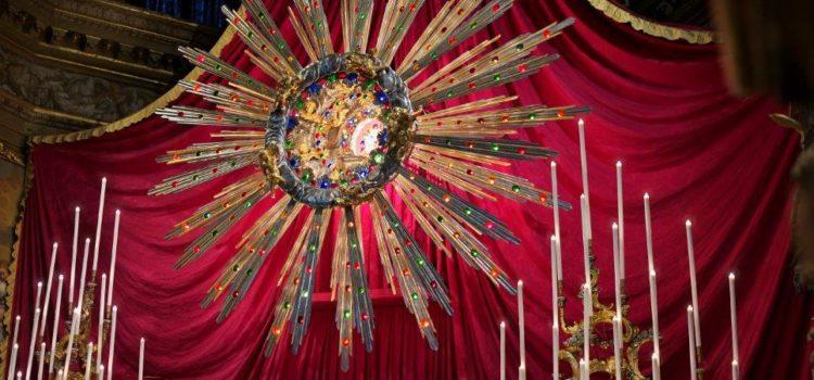 Dal 16 al 18 marzo si celebra il Sacro Triduo dei defunti a Gandino
