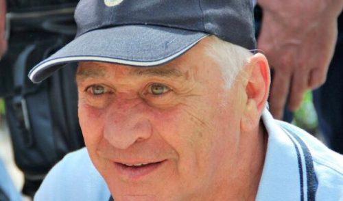 Addio a Vincenzo Mazzoleni fondatore del Coro Idica