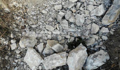 Territorio bergamasco a rischio dissesto idrogeologico