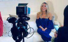#seguici con Valentina Fumagalli – video