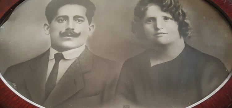 """Salvarono gli ebrei dai tedeschi, due albinesi """"Giusti fra le nazioni"""""""