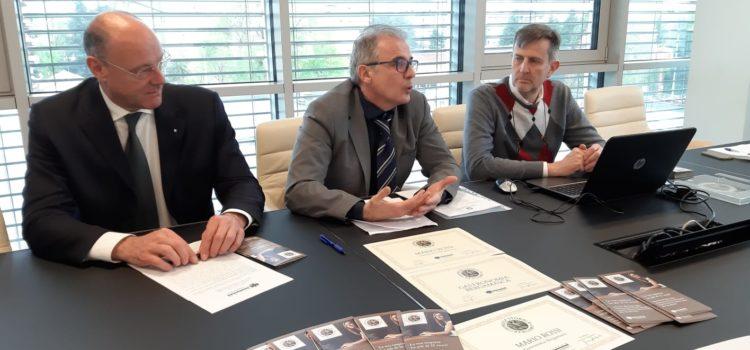 """""""Rete Imprese storiche di Bergamo"""": Ascom valorizza le imprese con più di 25 anni di attività"""