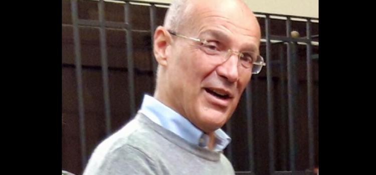 Bergamo perde il procuratore capo Walter Mapelli