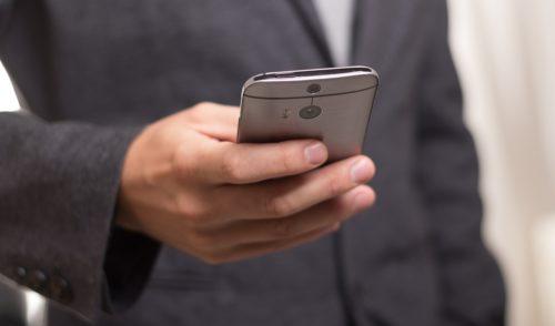 """Bollette telefoniche a 28 giorni, Adiconsum: """"I consumatori hanno diritto ai rimborsi"""""""