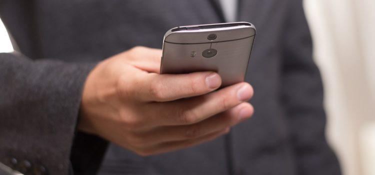 Bollette telefoniche a 28 giorni: c'è la svolta ed è a favore dei consumatori