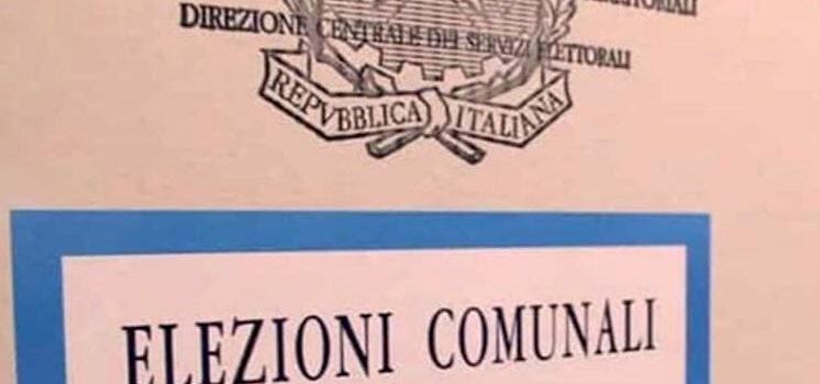 Elezioni comunali, l'affluenza in Val Seriana e Val di Scalve