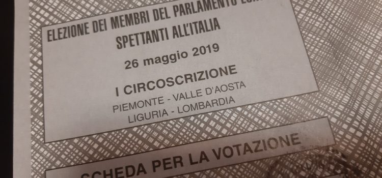 Europee, Lega stravince anche in Val Seriana