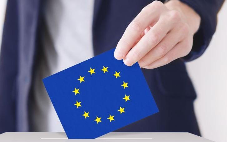 Elezioni europee, il 23 maggio evento del Pd alla