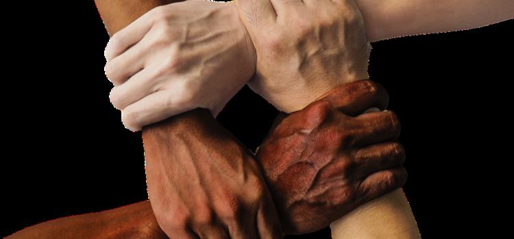Quando c'erano le razze e non c'era il razzismo: Jovica Momcilovic ospite ad Albino
