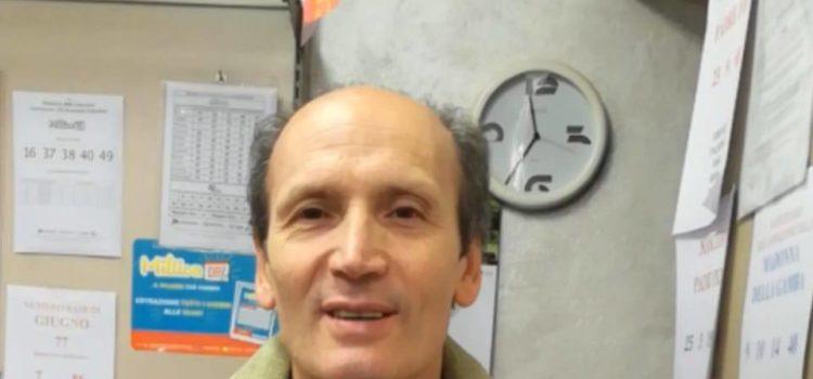 Allontanatosi da casa, rintracciato Lorenzo Pulinetti