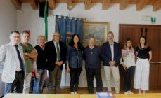 Magoni in Val di Scalve, nuovi fondi per il turismo locale