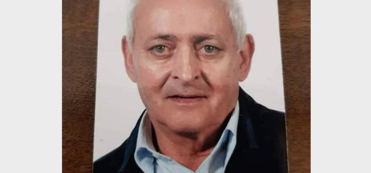 Dopo 18 giorni ancora nessuna notizia dell'anziano scomparso ad Alzano