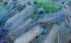Regione, un ciclo di incontri sulla sostenibilità della plastica
