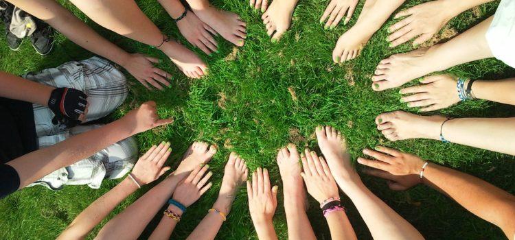 """Ad Albino """"Lavori in corso"""": adolescenti in prima linea"""