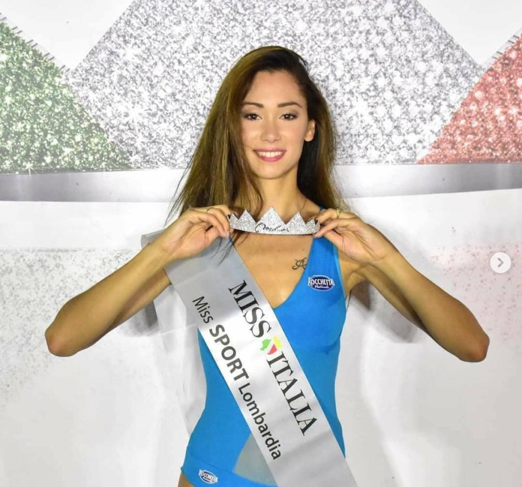 Miss Italia, in gara due gemelle di Patti tra le finaliste siciliane