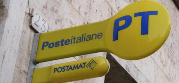 Agosto, Poste Italiane potenzia gli uffici di Schilpario e Valbondione