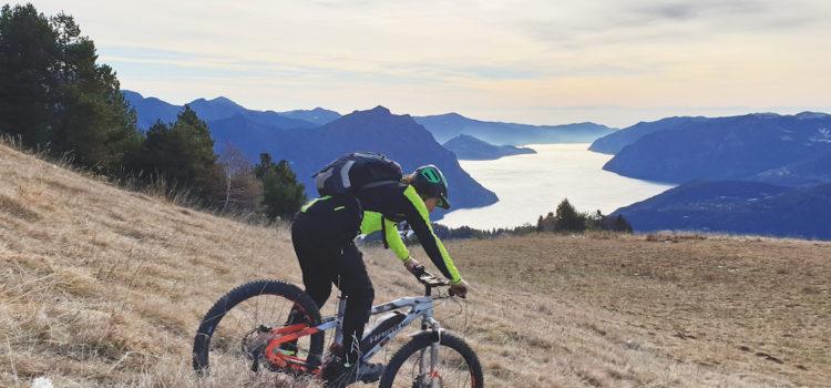 Presolana E-Bike, il primo Raduno per bici elettriche in Val Seriana