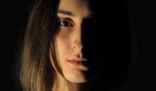 "Appuntamento a teatro: questa sera a Cazzano in scena ""Rolandina"""