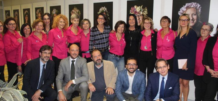 Prevenzione oncologica, le donne bergamasche protagoniste al Pirellone