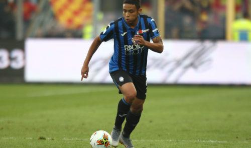 Atalanta: amaro pareggio con la Lazio. Finisce 3 a 3
