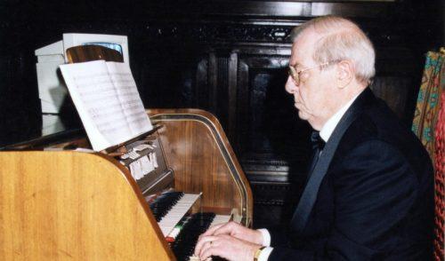 Un maestro, tre corali: a Fiorano il ricordo di Alessandro Poli