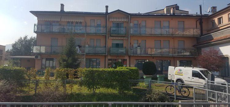 Gazzaniga, bando per la gestione del bar in via Dante