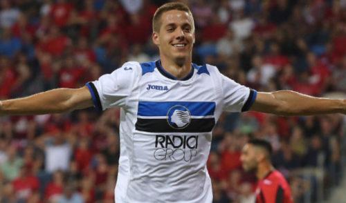 Brescia Atalanta: il derby è dei Nerazzurri